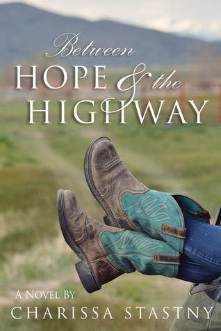 Between hope and the highway