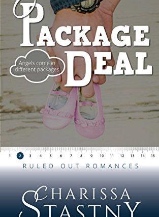 package-deal